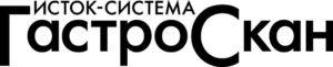 gastroscan_logo