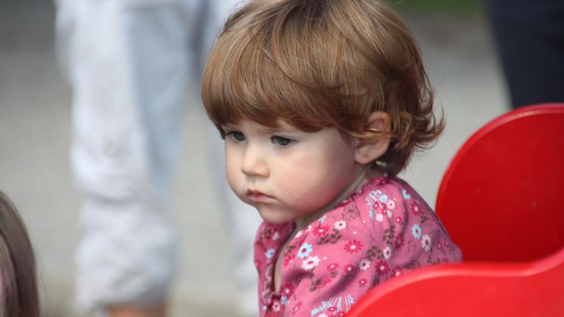 Сложность диагностики панкреатита у детей