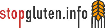 stopgluten_logo