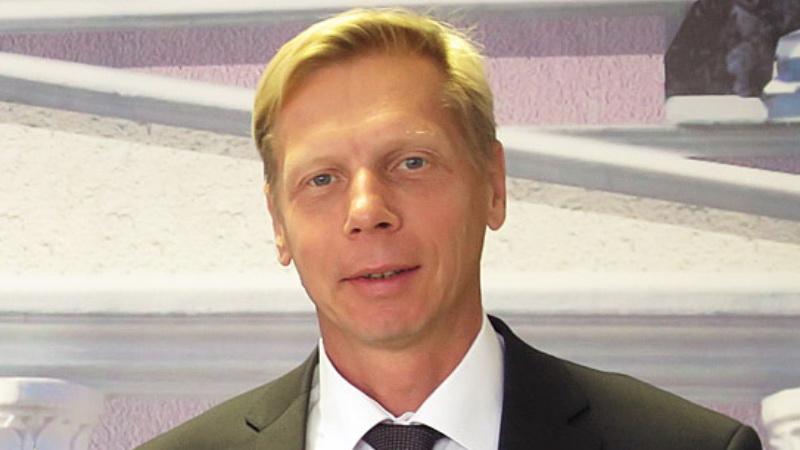 Сергей Ачкасов