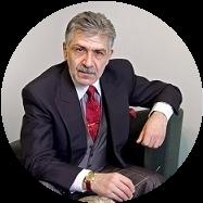 Веселов Владимир Иванович