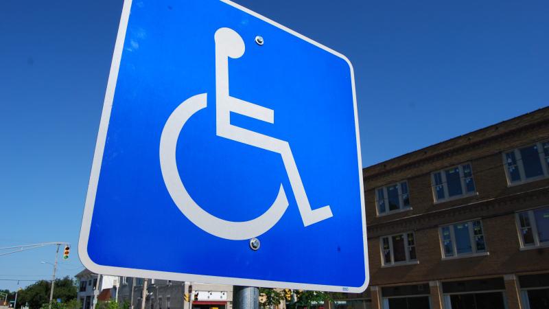 Льготы и права детей-инвалидов