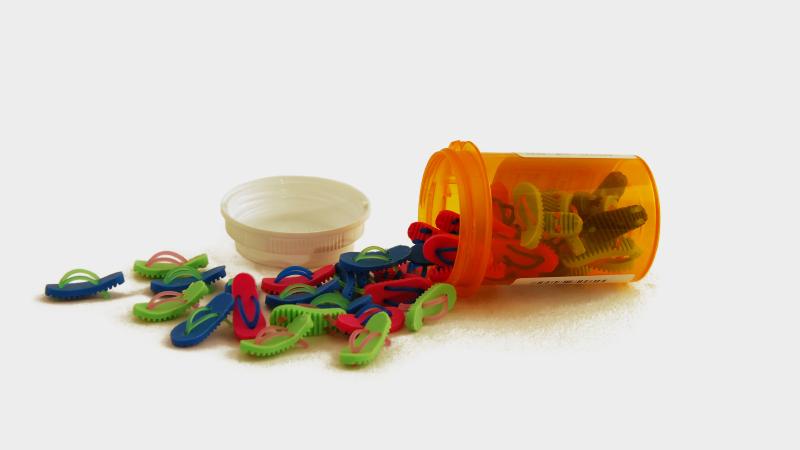Заболевания пищеварения: как часто нужно посещать гастроэнтеролога