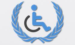 Конвенция о правах инвалидов