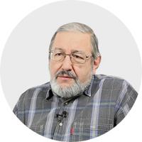 Александр Апт