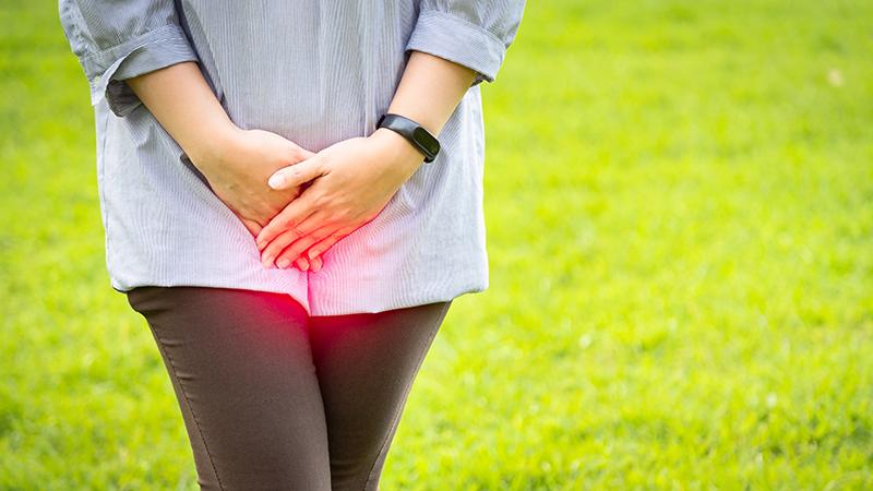 Половые кишечные инфекции